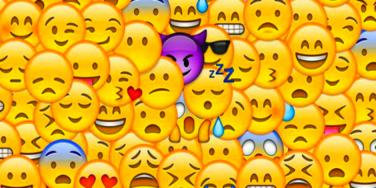 emojis guys like