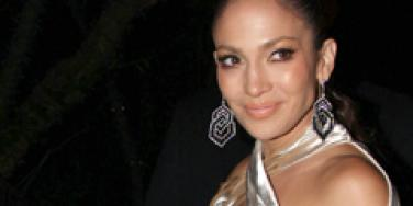 J. Lo Fears Spanking Video To Surface