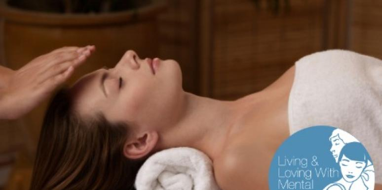 Alternative Mental Health Treatments: Is Reiki Massage For You?