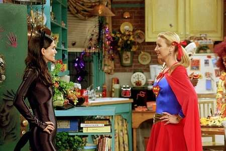 """<a href=""""http://www.afterellen.com/how-some-of-our-favorite-characters-will-celebrate-halloween/10/2009/"""">afterellen.com</a>"""