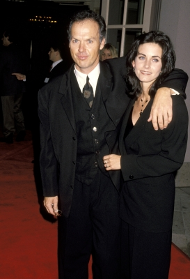 "<a href=""http://www.mamamia.com.au/entertainment/they-dated-20-forgotten-celebrity-couples/"">4. Michael Keaton and Courteney Cox</a>"