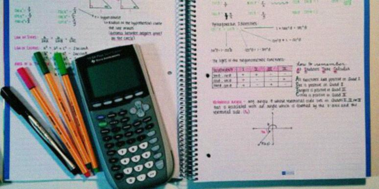 A Basic Math Problem Went Viral & Most People Can't Solve It