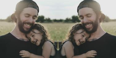 Is My Child Gifted? 3 Ways To Tell