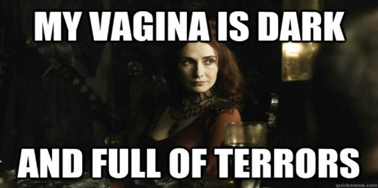 NEW Game Of Thrones Pictures And Memes To Hold You Over Until The New Season