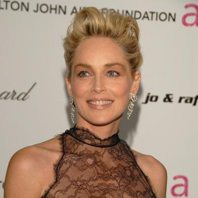 "<a href=""http://www.redbookmag.com/beauty-fashion/blogs/trends/sharon-stone-beauty-tips"">redbookmag.com</a>"