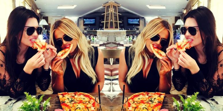 21 Reasons To Fall In Love With Pizza This Summer