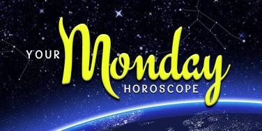 Daily Horoscope For Monday July 24th Zodiac Signs