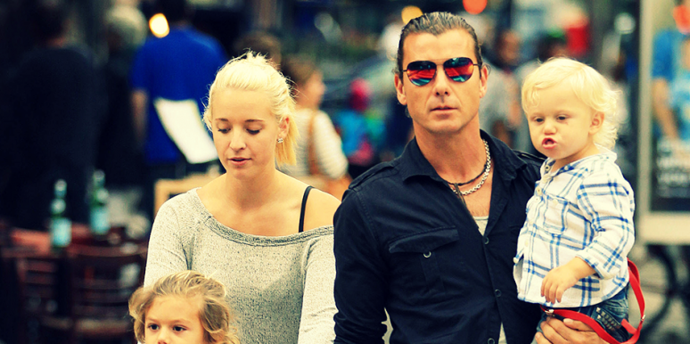 Rossdale and Mann