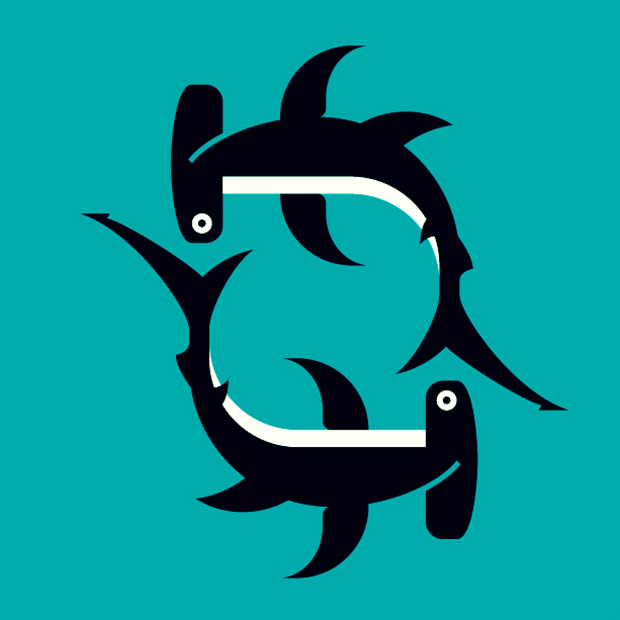 Pisces Zodiac Sign Astrology