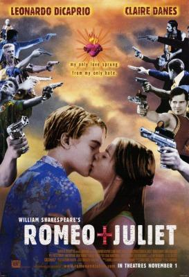 "<a href=""http://oneonethreeeight.wordpress.com/2011/11/23/romeo-and-juliet-poster-campaign/"">oneonethreeeight.wordpress.com </a>"