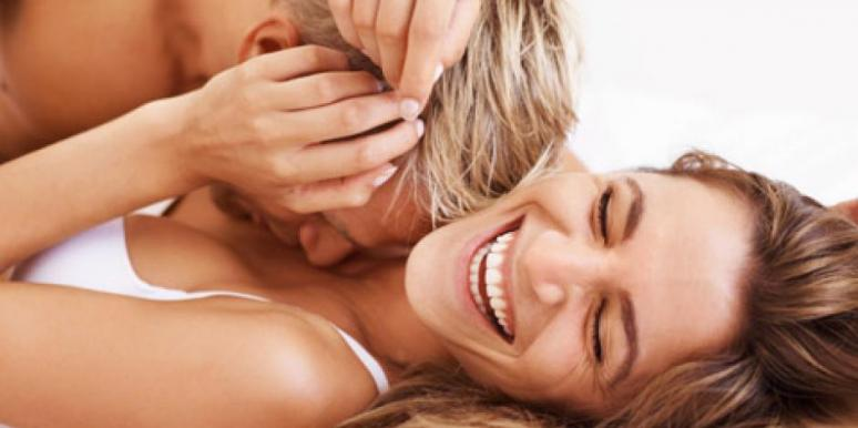 Study Can Predict Who's Most Likely To Be Promiscuous