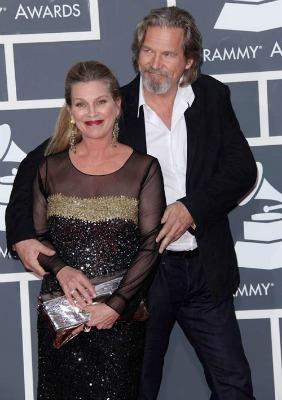 """<a href=""""http://quotes.whyfame.com/jeff-bridges-about-love-again-982""""> quotes.whyfame.com </a>"""