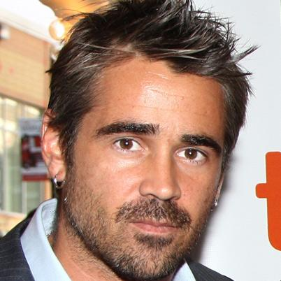"<a href=""http://www.biography.com/people/colin-farrell-9542604"">biography.com</a>"