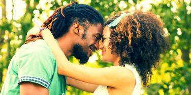 Smart, Loving Ways To Make Interracial Dating Work