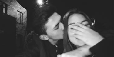 What He Says When He Flirts With You, According To His Zodiac Sign