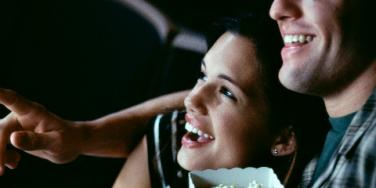 Sexy Movies: 5 Movies To Teach You About Relationships