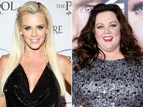 "<a href=""http://www.usmagazine.com/celebrity-news/news/jenny-mccarthy-defends-cousin-melissa-mccarthy-slams-film-critic-rex-reed-he-can-go-to-hell-2013132"">usmagazine.com</a>"