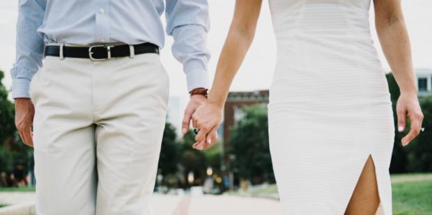 surviving marriage after cheating