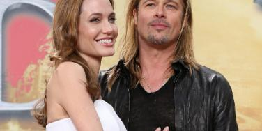 Celebrity Couples: The 10 Most Expensive Celebrity Baby Photos