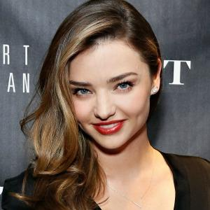"<a href=""http://www.metro.us/newyork/lifestyle/style/2013/10/25/miranda-kerr-spills-her-style-beauty-and-wellness-tips/"" target=""_blank"">metro.us</a>"