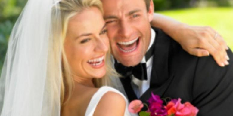"""YourTango Experts Say """"I Do"""" To Marriage Week!"""