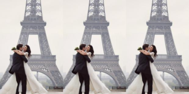 10 Brutal Truths About Marrying A Foreigner