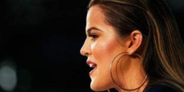 Love & Marriage: Khloe Kardashian Talks Moving On From Lamar Odom