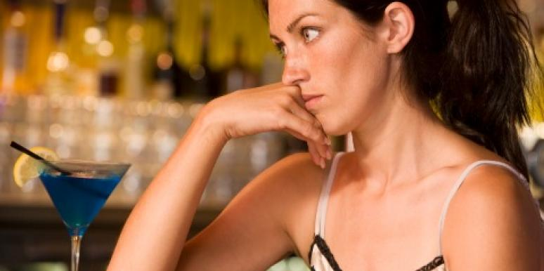 Dating Rules: Dating Mistakes That Women Make