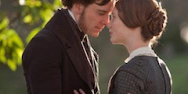 michael fassbender and mia wasikowska jane eyre and mr rochester