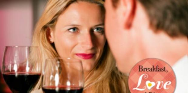 Dating site for drinkers
