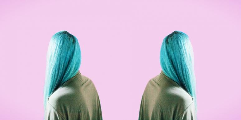 What It's LIke Growing Up With A Narcissistic Parent