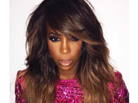 "<a href=""http://photos-c.ak.instagram.com/hphotos-ak-xap1/1169077_197739680412442_1352537150_n.jpg""/>Kelly Rowland Instagram</a>"