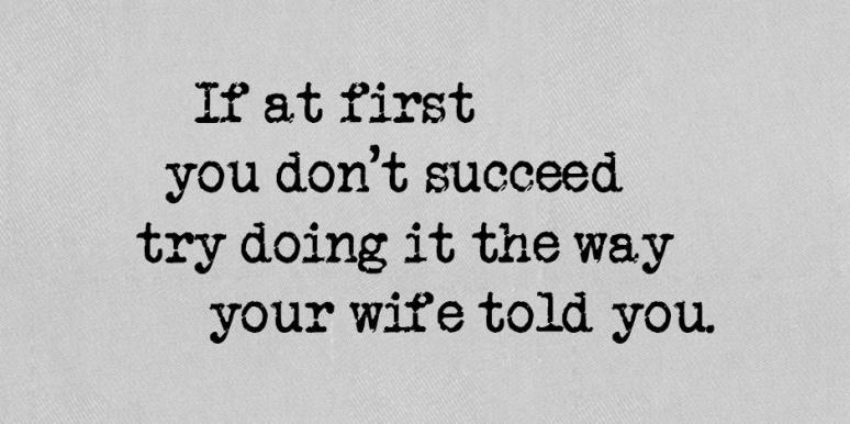 funny quotes about marriage quotes