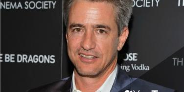 "Exclusive! 'Big Miracle' Star Dermot Mulroney On His ""Epic"" Love"
