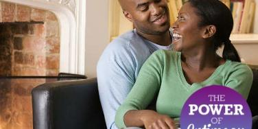 From 20 To 40: Do Intimate Relationships Get Deeper With Age?