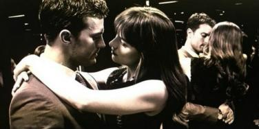 It's Time To Stop Hating On 50 Shades Of Grey