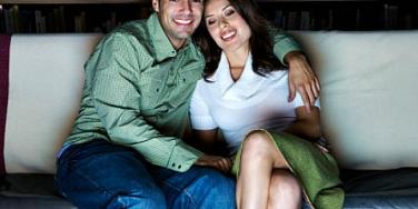 Don't Let Hurricane Sandy Ruin Your Relationship [EXPERT]