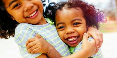 Family Therapist: Sibling Relationships And Birth Order