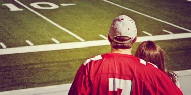 Abusive Relationships: The NFL's Domestic Violence Policy