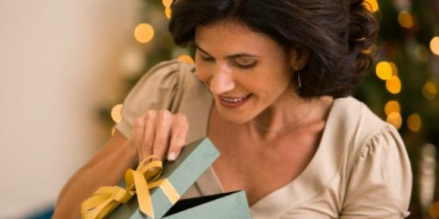 Matchmaker & Love: Decoding His Christmas Gifts