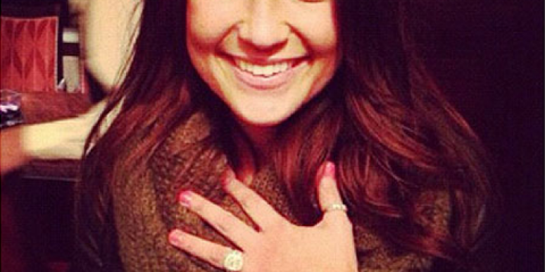 Love: 'The Bachelor's Tierra LiCausi Ends Her Engagement!