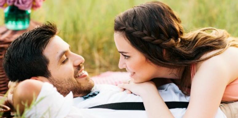 Self Improvement: Improving Your Relationships In 3 Steps