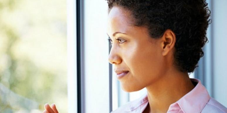 Why Black Men Date Outside of Their Race