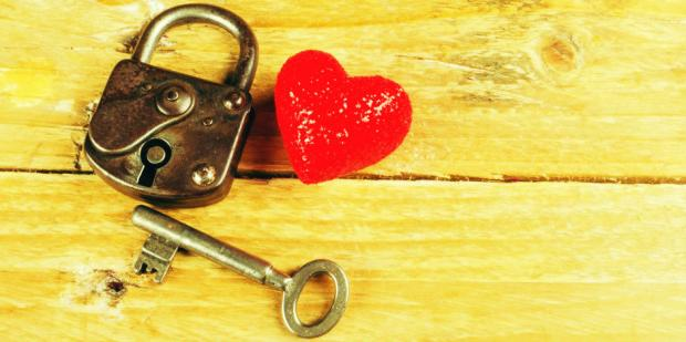 Love: How I Fell In Love With My Wife At First Sight