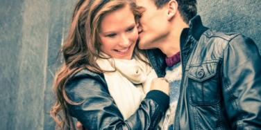 The Biology of Dating and Finding Love