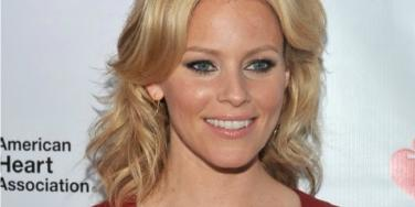 Elizabeth Banks On Surrogacy & Loving Motherhood
