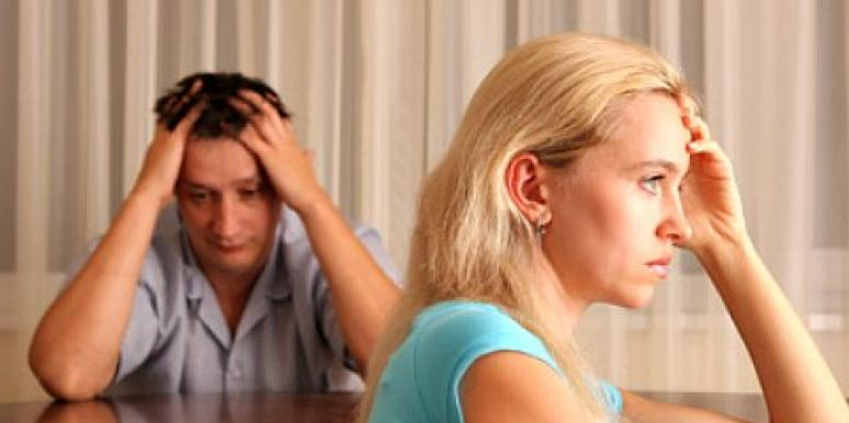 How To Move On From Your Divorce [EXPERT]