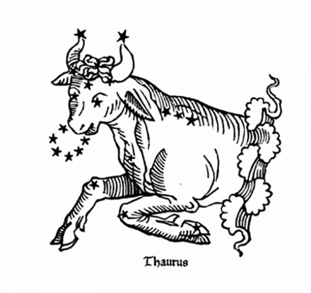 taurus toughest zodiac astrology