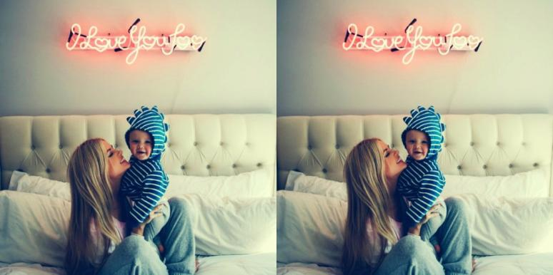 Things Men Should Expect When Dating A Single Mom