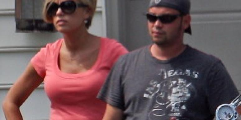 Jon Gosselin Kate Gosselin Jon & Kate Gosselin Jon & Kate Plus 8